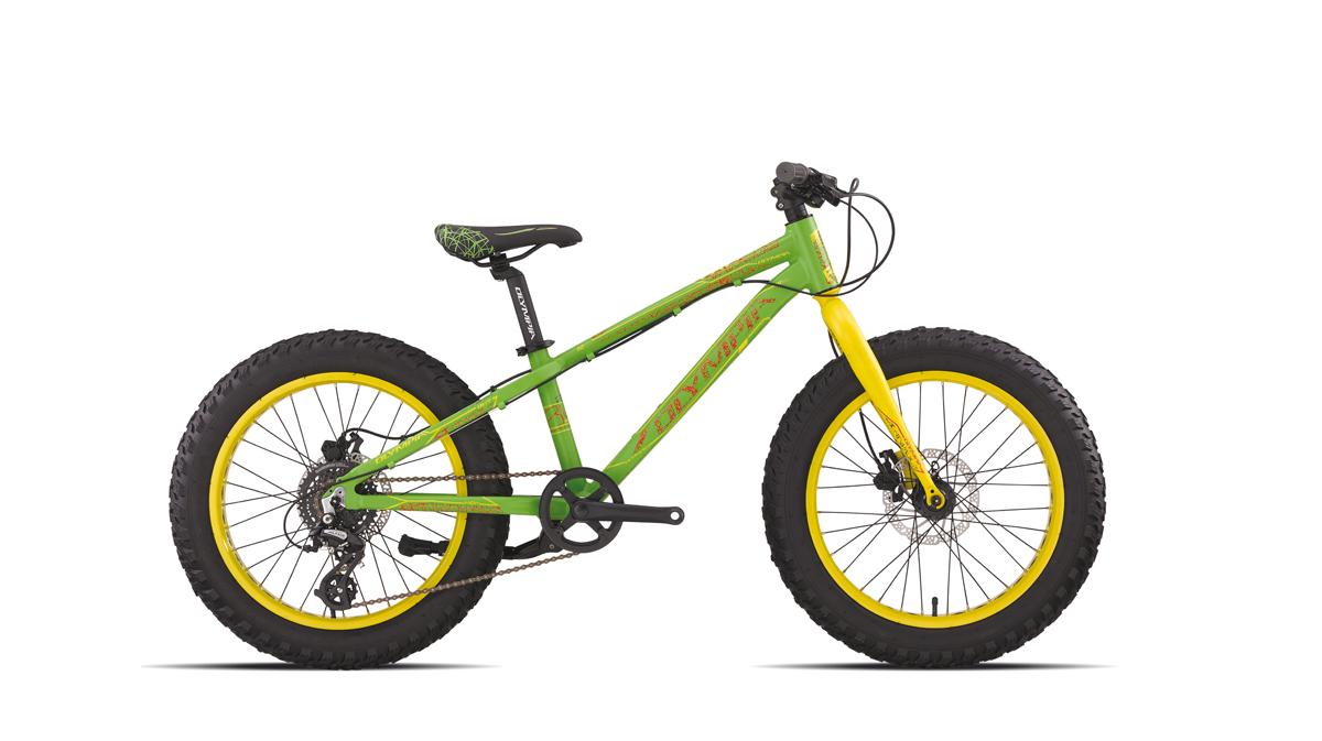 OLYMPIA-FATBULL-20-verde