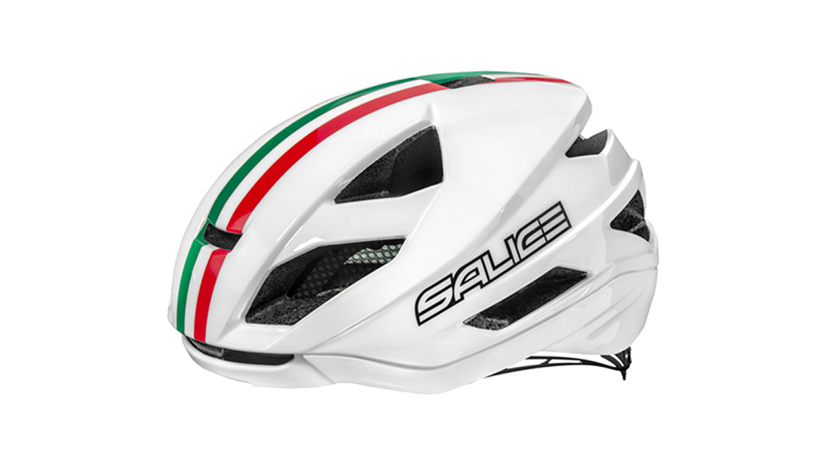 LEVANTE-XS-bianco-ITALIA