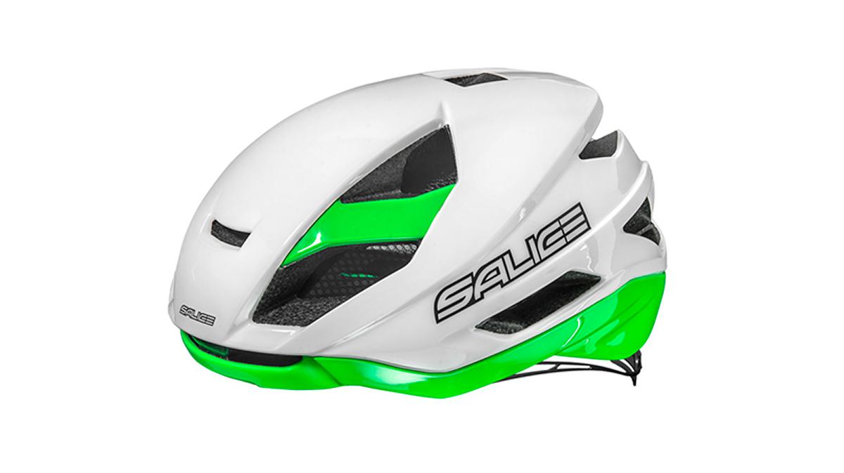 LEVANTE-XS-bianco-verde