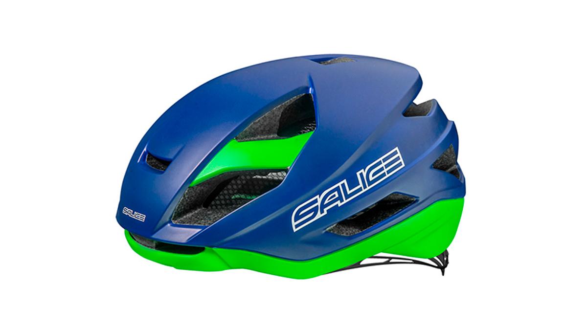 LEVANTE-XS-blu-verde