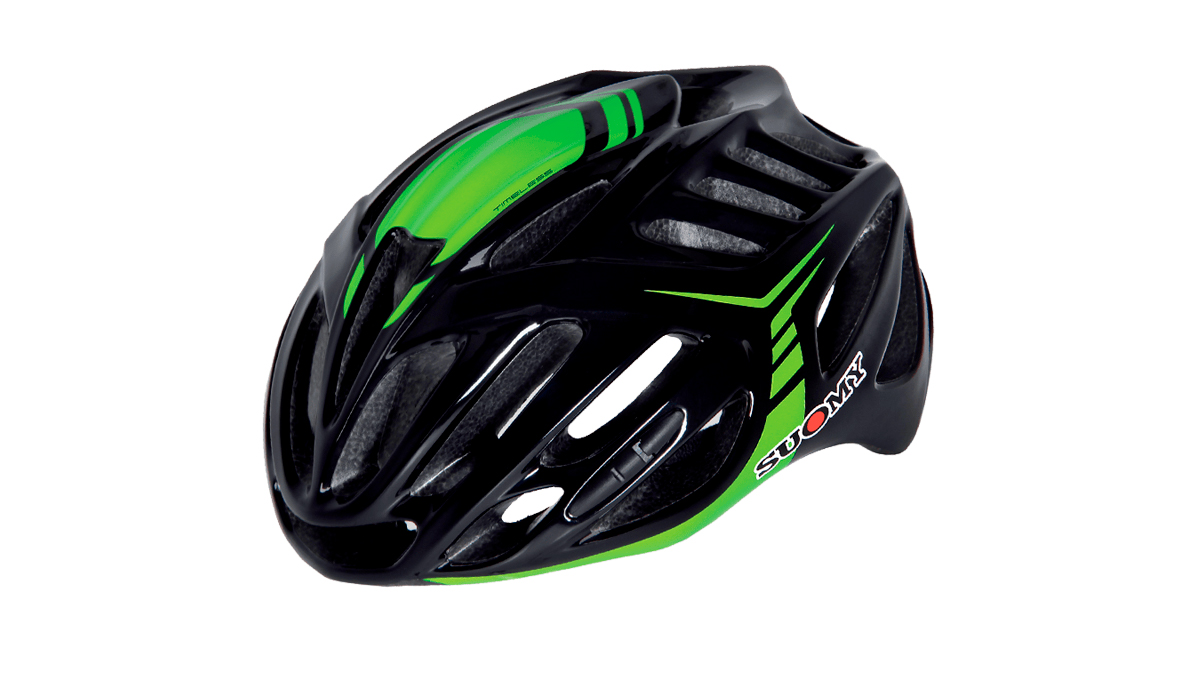 Timeless black:green-C1TM0007