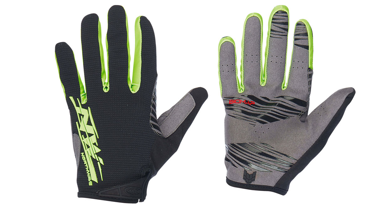 MTB-AIR-2-Full-NERO-VERDE-89162076