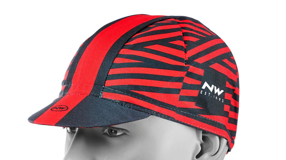 SWITCH-LINE-Cap-NERO-ROSSO-89172098