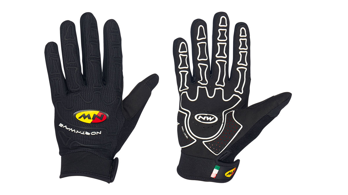 Skeleton-Full-Glove-NERO-89142005_10