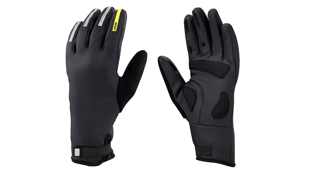 AKSIUM-THERMO-GLOVE-nero
