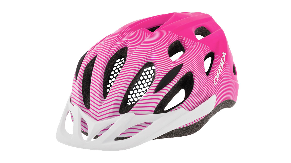 ORBEA-SportYouth-Rosa
