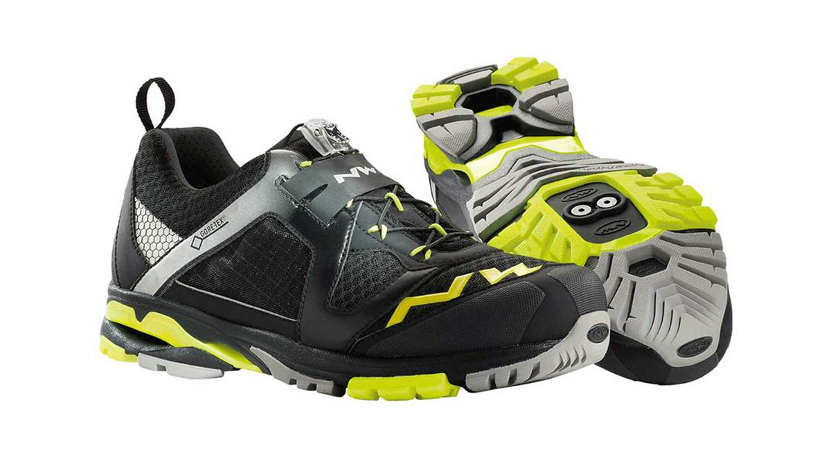 northwave-explorer-gtx-nero-giallo