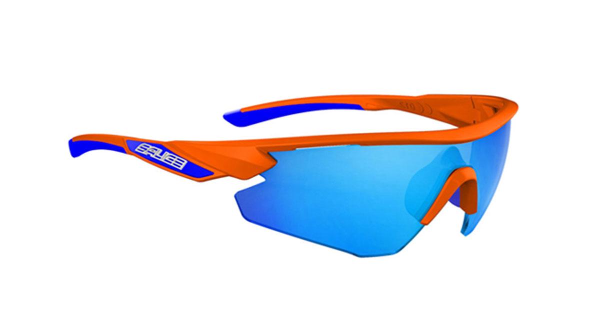 SALICE-occhiali-012-arancio
