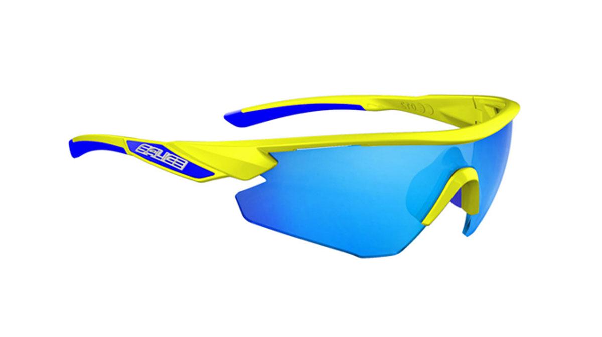 SALICE-occhiali-012-giallo