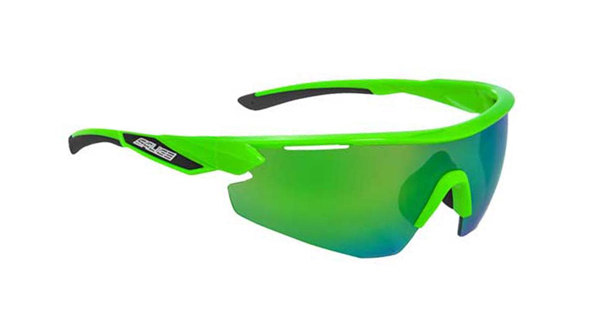SALICE-occhiali-012-verde
