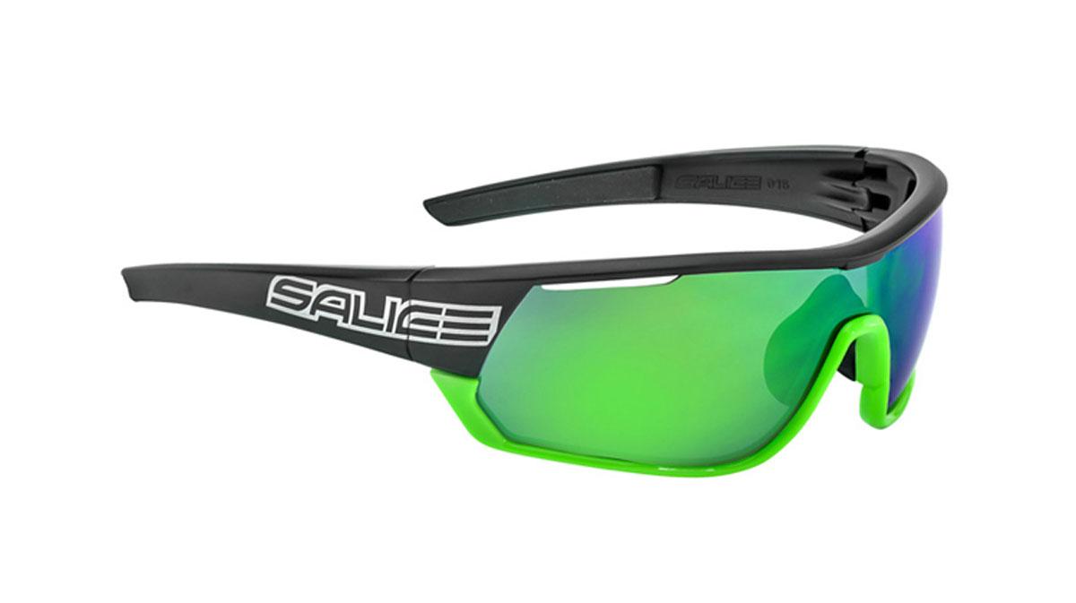 SALICE-occhiali-016-nero-verde