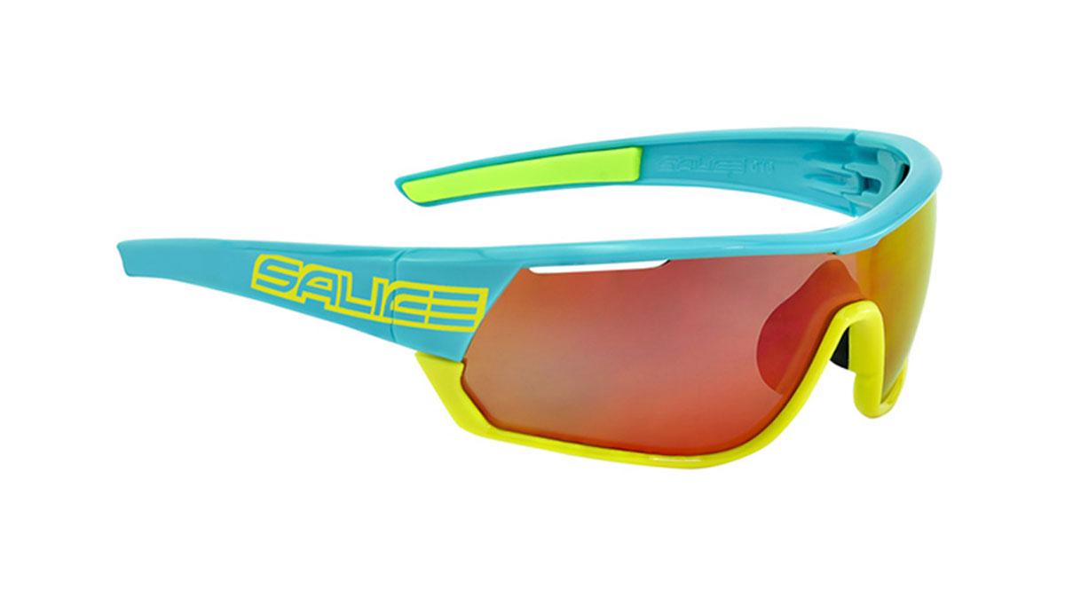 SALICE-occhiali-016-turchese