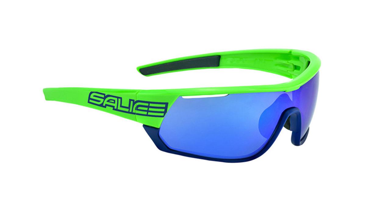 SALICE-occhiali-016-verde