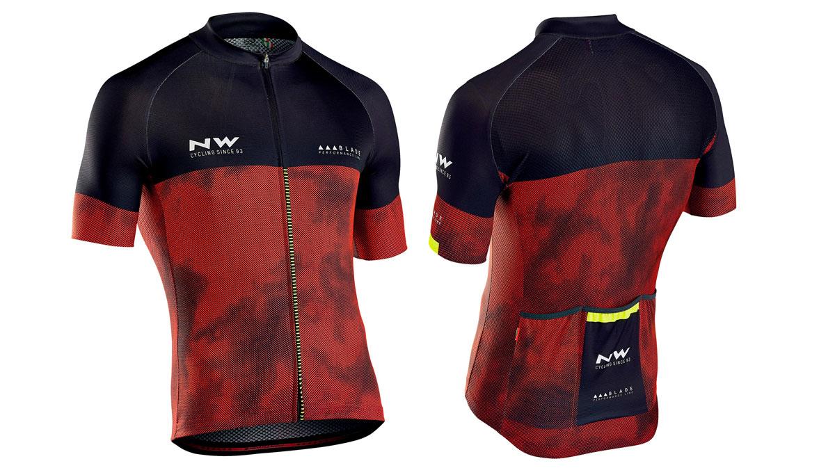 BLADE-3-maglia-uomo-rosso-nero