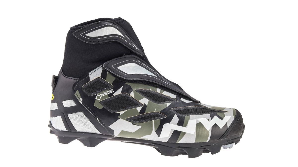 CELSIUS-2GTX-scarpa-invernale-camo