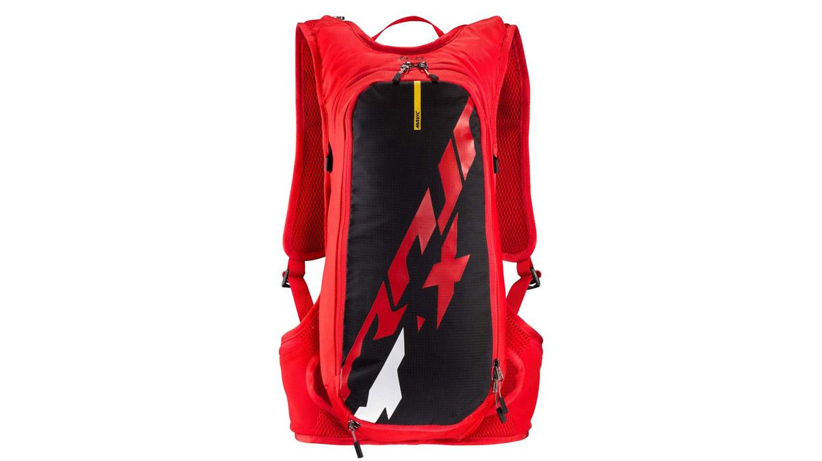 MAVIC-Zainetto-Hydro-Pack-85