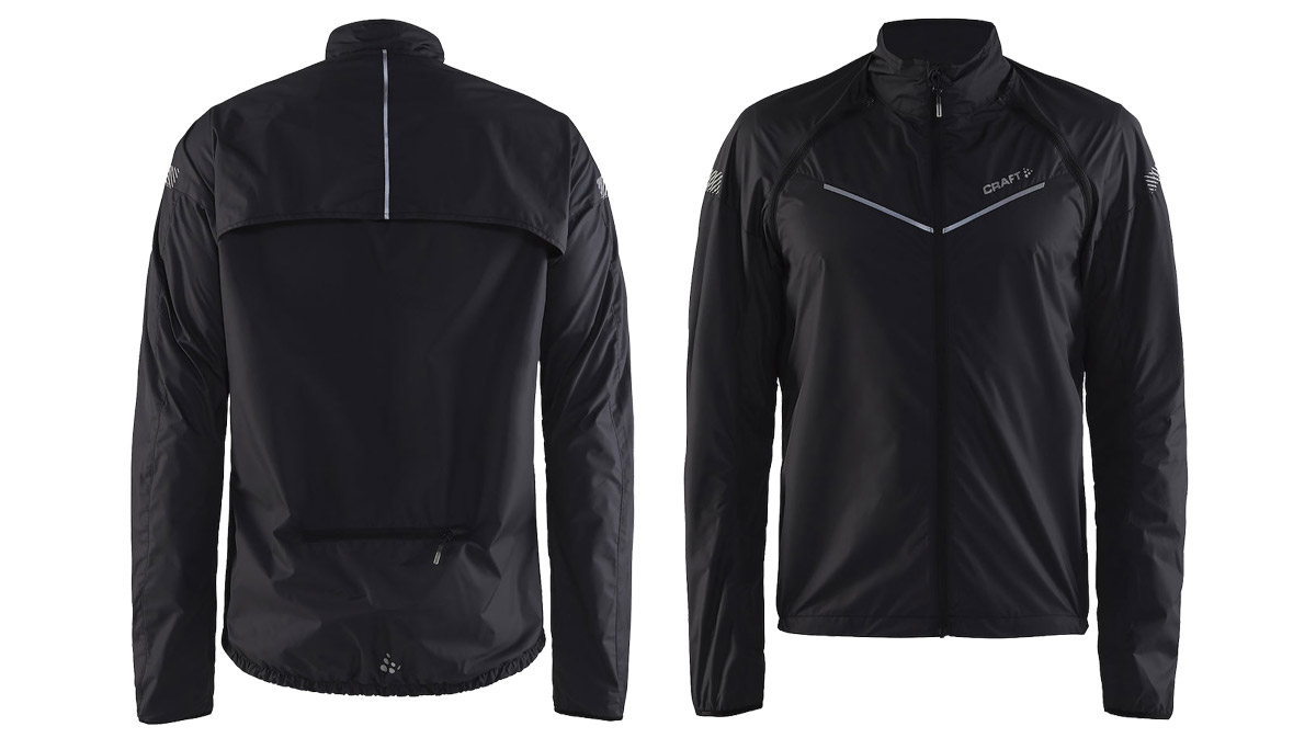 CRAFT-Velo-Convert-Jacket-Black