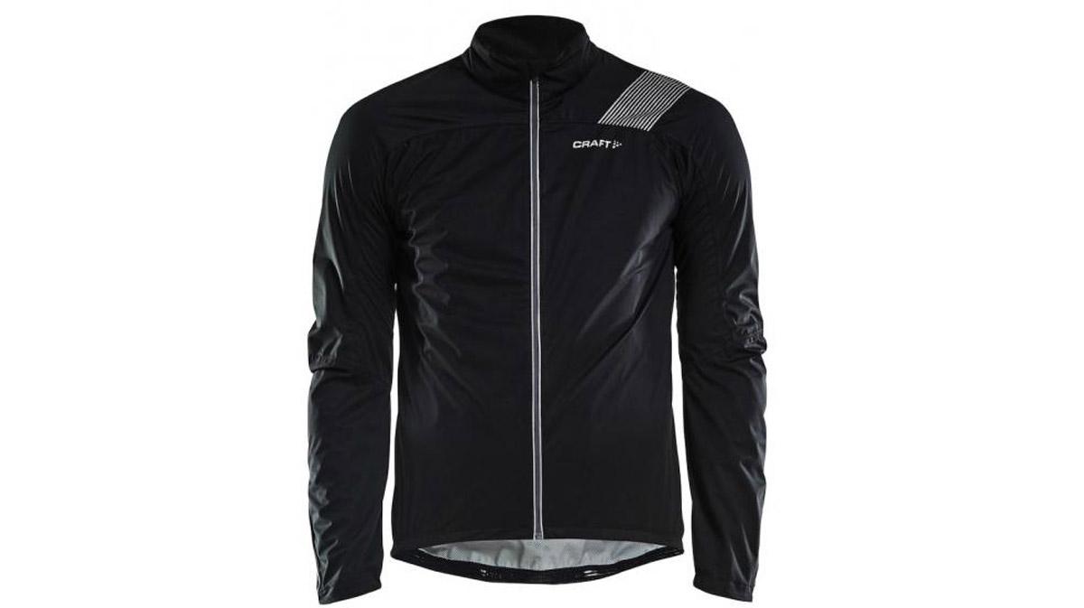 CRAFT-Verve-Rain-Jacket-Black