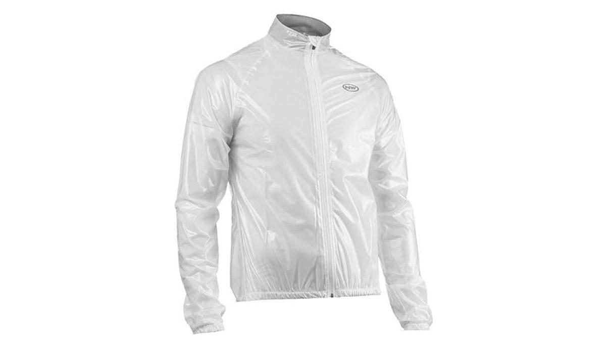 NORTHWAVE-Mantellina-Team-Jacket-Transparent