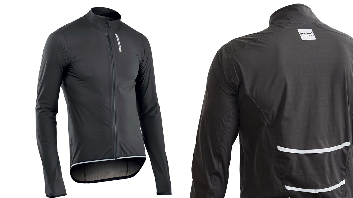 NORTHWAVE-Rainskin-Shield-Jacket_Black