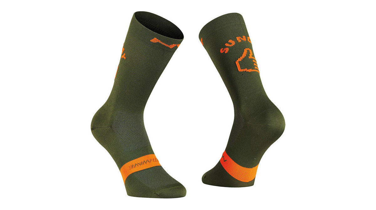 NORTHWAVE-SUNDAY-MONDAY-SOCKS-GreenForest