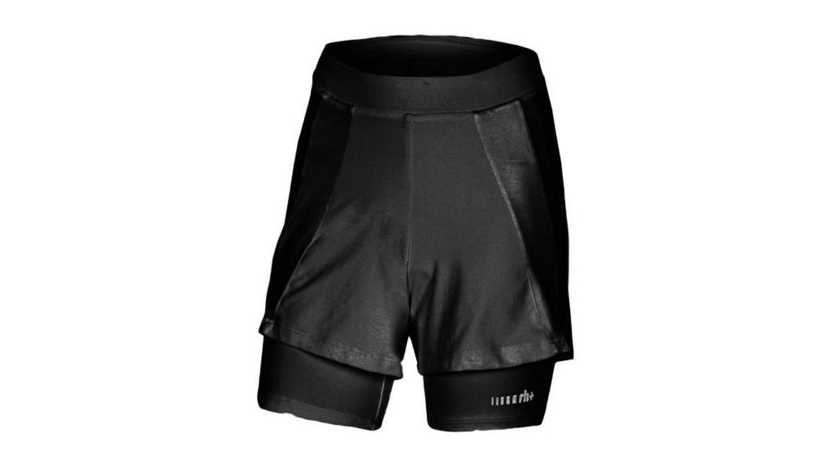 ZERORH-COCO-WOMAN-Pantaloncino-corto