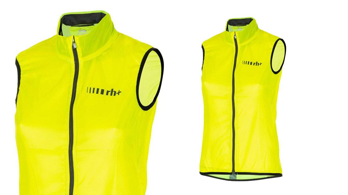 ZERORH-Emergency-Pocket-Vest-FluoYellow