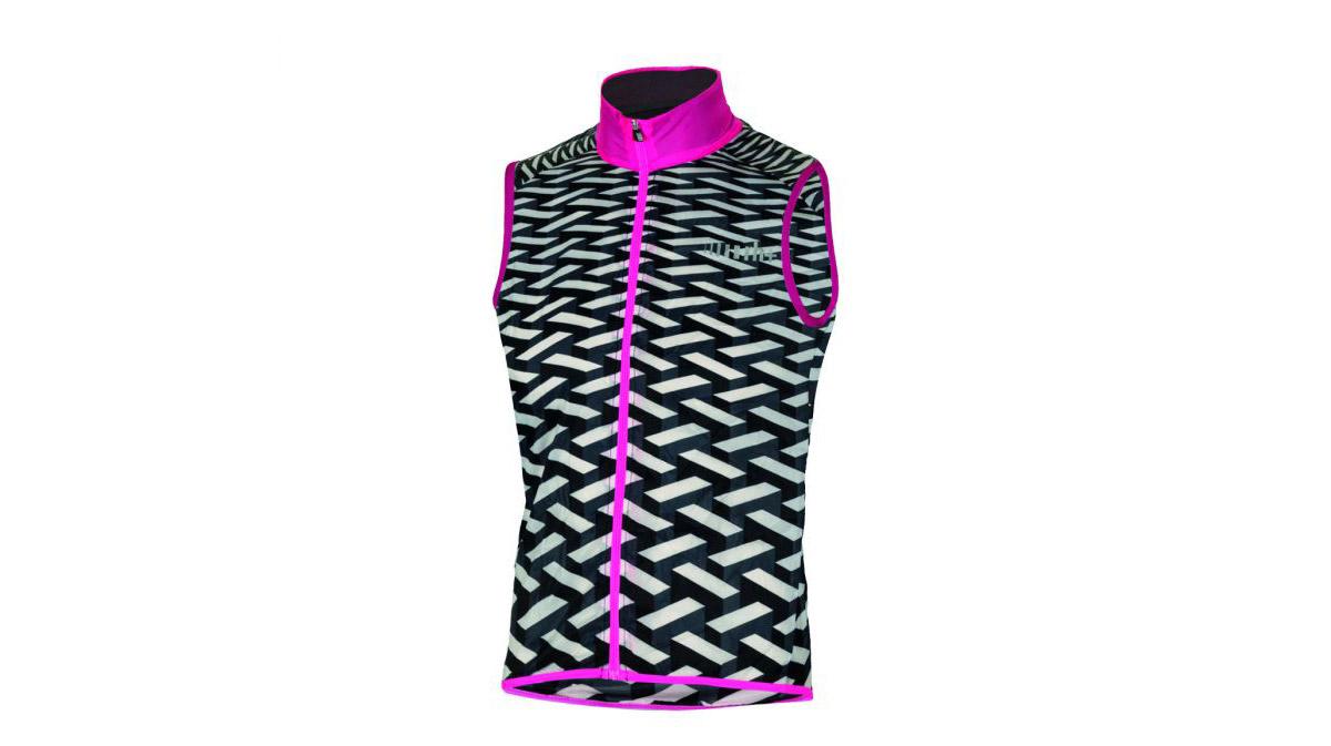 ZERORH-Emergency-Pocket-Vest-Pink