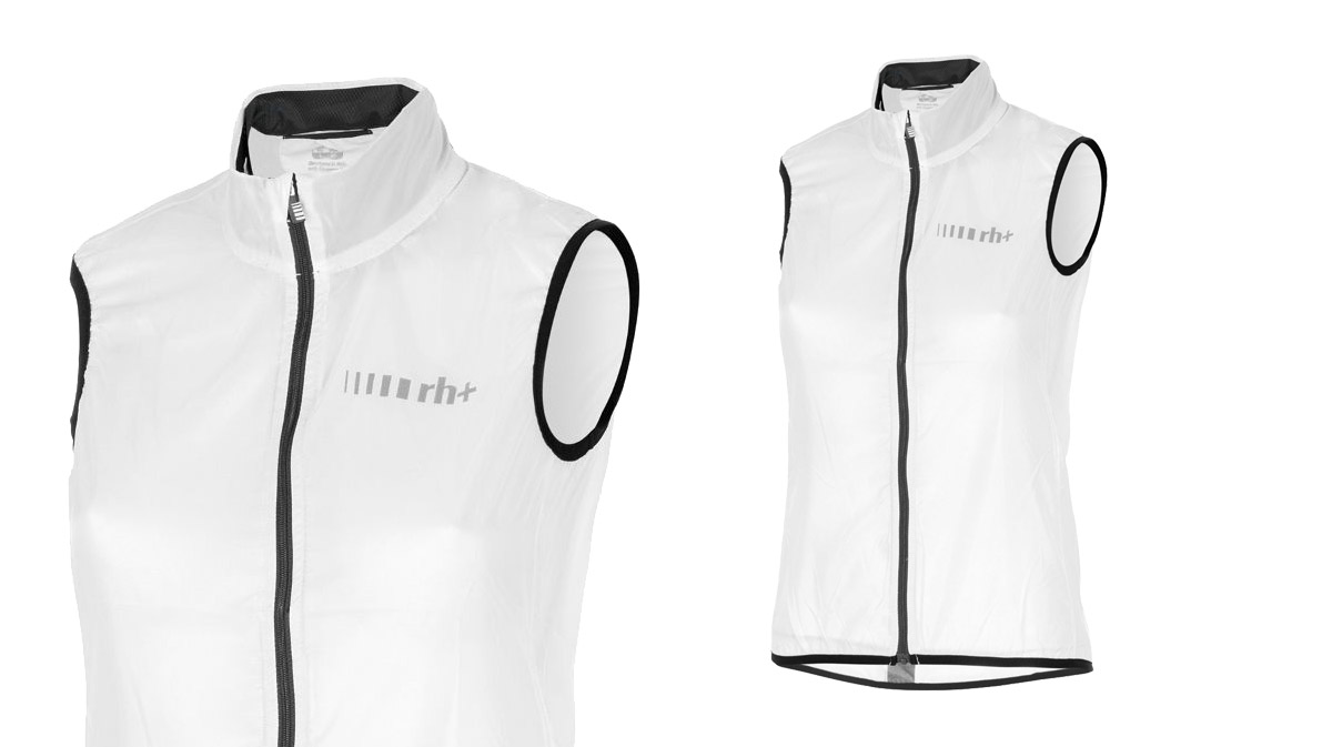 ZERORH-Emergency-Pocket-Vest-White