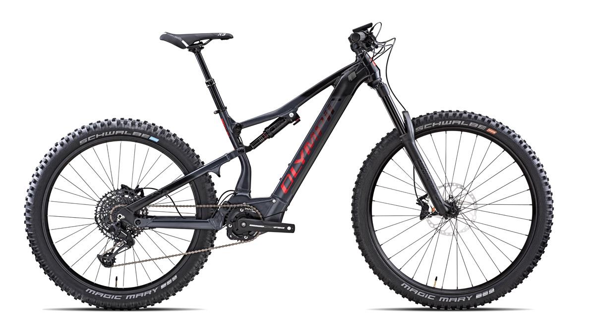 OLYMPIA-EX-900-Sport