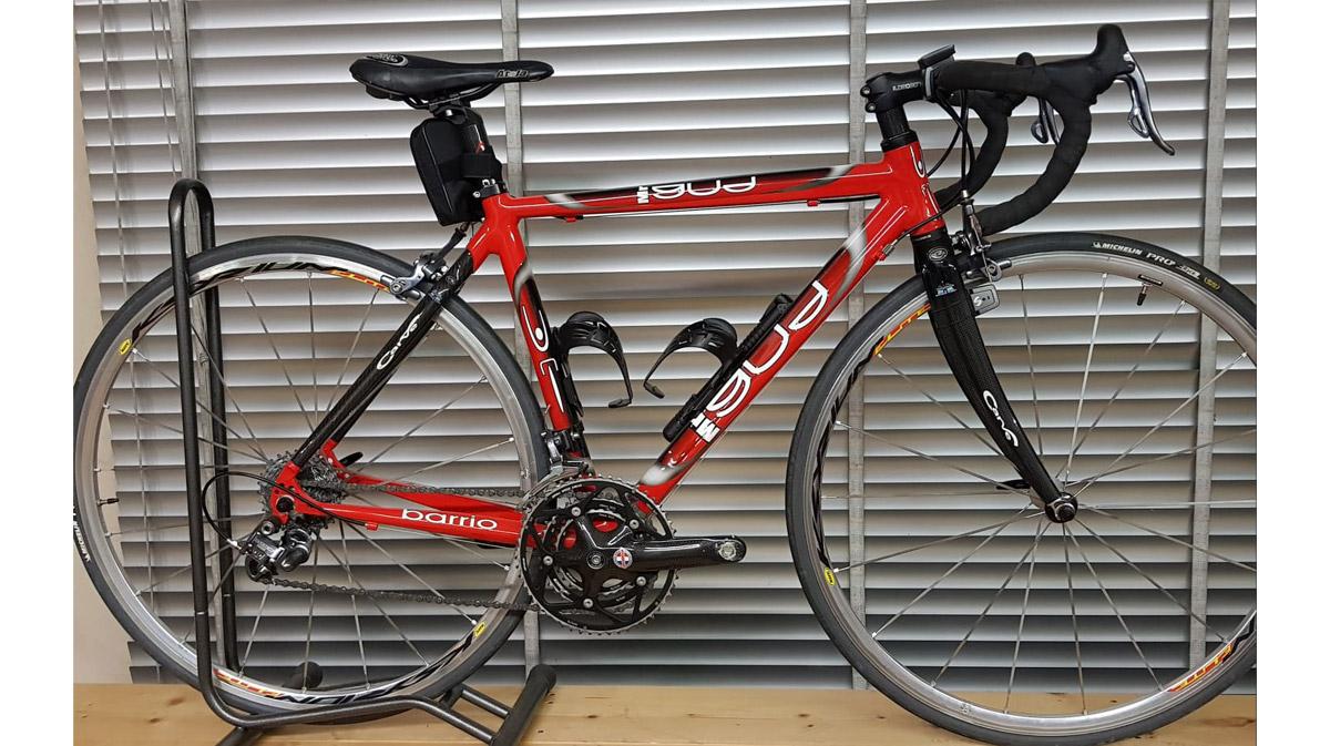 05-USATO-Bici-da-corsa-alluminio-carbonio-01