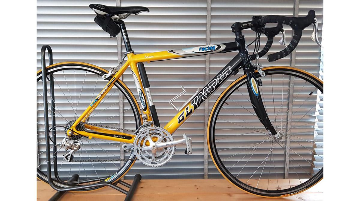 10-USATO-Olympia-Racing-Team-telaio-alluminio-01