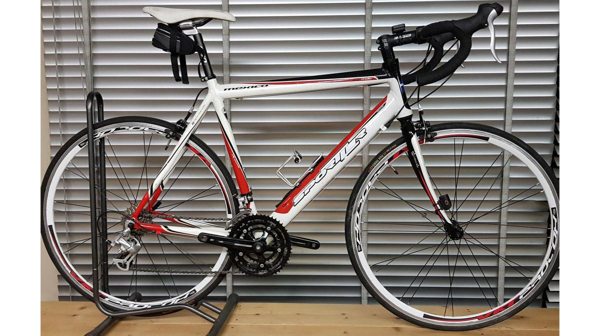 13-USATO-Bici-alluminio-Taglia-56-01