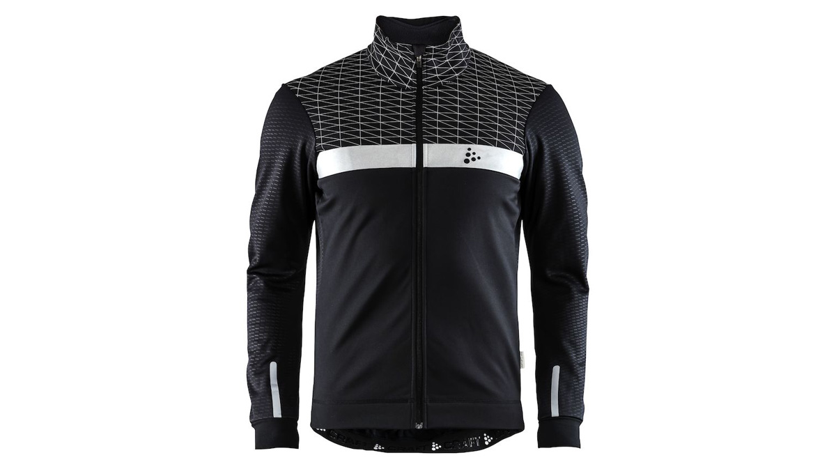 CRAFT-Giacca-Route-Jacket