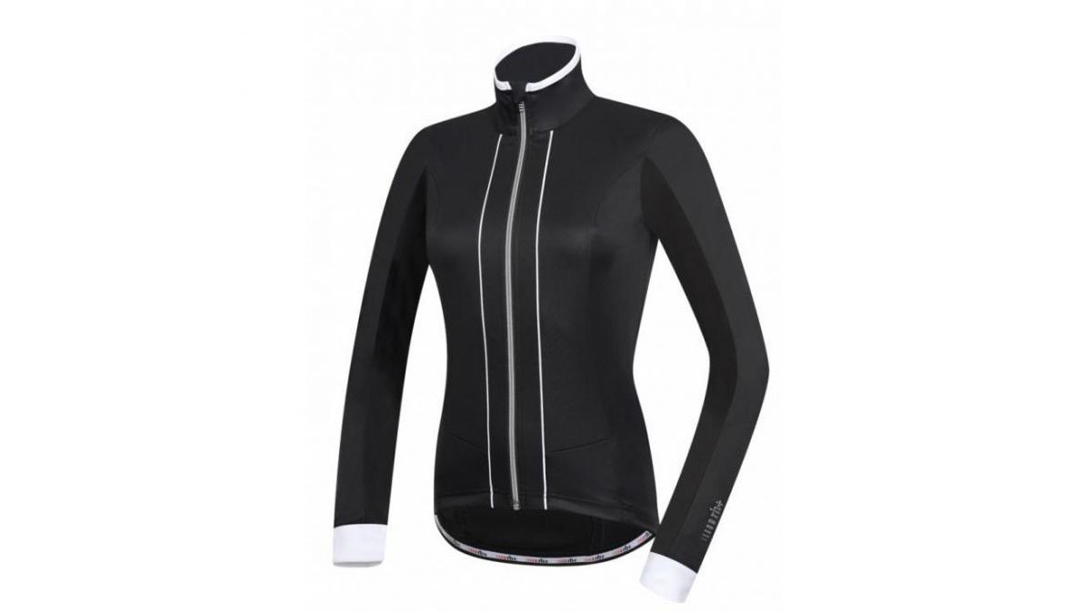 ZERORH-Giacca-SANCY-Jacket