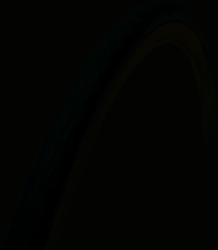 TUFO CALIBRA 1
