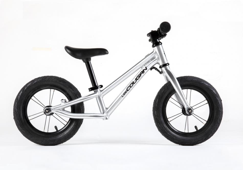 leecougan_balancebike-silver